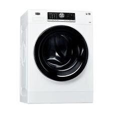 Gastronomie-Spülmaschinen