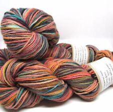 Skein 5 Ply Colour Gradient Craft Yarns