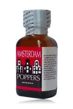 Grand choix de Poppers  oh-dacieuse.com