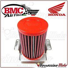FILTRO DE AIRE DEPORTIVO LAVABLE BMC FM775/08 HONDA CB 500 X 2013 2014 2015
