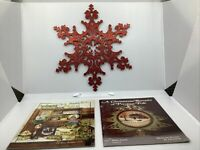 2 Decorative Tole Painting Instruction Pattern Books Helen Calvin Judy Morgan