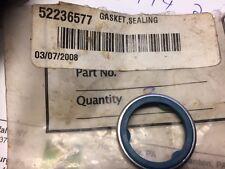 52236577 Gasket, Sealing