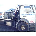 Mids_Auto_Services_Ltd