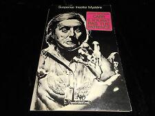 Néo 56 John Dickson Carr : Il n'aurait pas tué Patience Editions Néo 1983