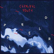 Propeller - Carnival Youth - CD, Import - NEUF sous blister
