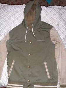Carhartt jacket vintage