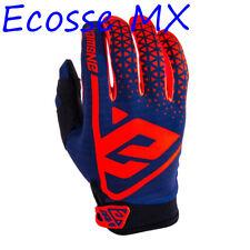 O/'Neal Mayhem Mahalo MX Handschuhe Motocross DH Downhill Mountainbike MTB Blume