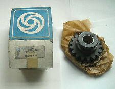 ROVER P6 2000 (late) 2200 and 3500S REVERSE GEAR FRC 1300 GENUINE NOS