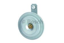 Horn für Signalanlage BOSCH 0 986 320 191