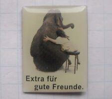 SKODA/extra per gli amici... auto-PIN (118c)