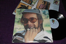 "ELTON JOHN  ""Rock of the Westies""  1975  USA  LP MCA 2163"
