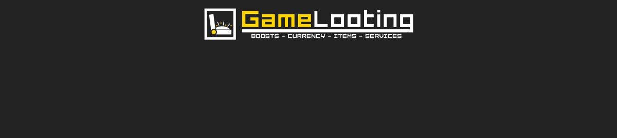wow-looting-2015