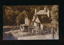 Devon LEE Hunters Inn Judges Proof #22802 c1950/60s photograph