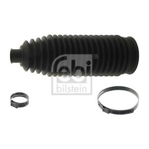 Febi Steering Boot Bellow Set 31278 Genuine Top German Quality