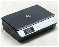 HP ENVY 5530 All-in-One Scanner Kopierer USB WLAN Tintenstrahldrucker ohne Tinte
