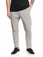 Quiksilver™ Marble Strelly - Pantalón de Chándal para Hombre EQYFB03189