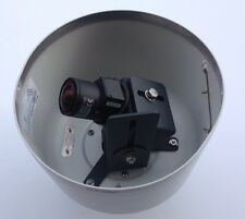 """Pelco CCC1380UH-6 Hi-Res CCTV Security 1/3"""" Color CCD Camera with DF5 Housing"""