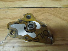 BOMBARDIER CAN AM DS 90 OEM Oil Pump #46B205