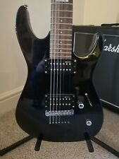 ESP LTD M-17, 7 String Guitar
