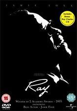 DVD:RAY - NEW Region 2 UK