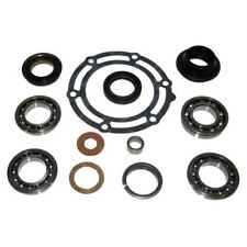 Transfer Case Bearing and Seal Overhaul Kit-AWD USA Standard Gear ZTBK4473