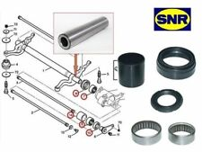 Rear Axle Arm Repair Kit Shaft and Bearings fit  Citroen AX Saxo Peugeot 106