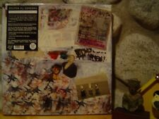 GOLPEA TU CEREBRO 2xLP Box/Spanish Underground Cassette Culture 1980-1988/NOISE!