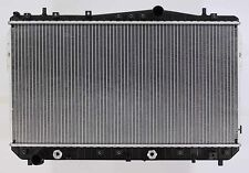 APDI 8012788 Radiator