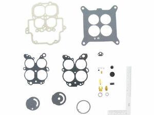 For 1966-1974 Lincoln Continental Carburetor Repair Kit Walker 25479KX 1967 1968