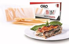 CIAO Carb low carb Nudeln Lasagne 150 g