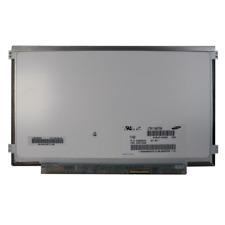 "LTN116AT06-402 N116BGE-L32 C.1 B116XW03 V.1 LTN116AT07-401 11,6"" LED Display"