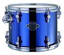 "Floor Tom SONOR Smart Force, 14x14"", brushed blue , NEU"