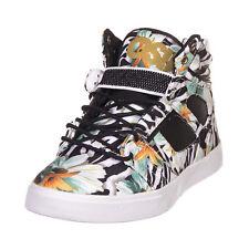 OSIRIS scarpa shoes campionario sample uomo man multicolor EU 44 - 599 M57