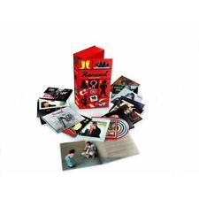 RENAUD INTEGRALE STUDIO - 16 ALBUMS [Coffret CD] - NEUF