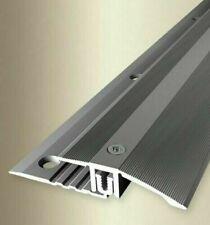 Küberit Anpassungsprofil Typ 286 Silber 90 cm