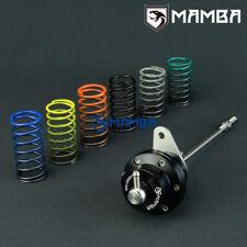 MAMBA Adjustable Turbo Wastegate Actuator AUDI TTRS RS3 18559700001 07K145701C