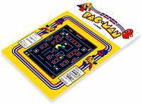 Pac Man Arcade Game Retro Wall Art Metal Sign