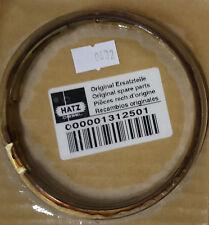 HATZ 1312501 PISTON RING SET 90  - TYLKO ORYGINALNE CZĘŚCI!