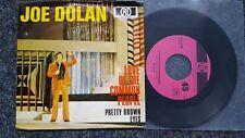 Joe Dolan - Love of the common people 7'' Single [Paul Young]