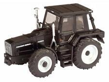 Schuco 452602100 Fendt 626 Lsa Turbo Edizione Limitata 1500 Nero 1:87 Nuovo +