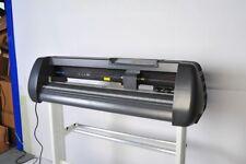 870mm Plotter de Découpe Signe Traceur 86.4cm Fabricant Artisanat Coupe Artcut