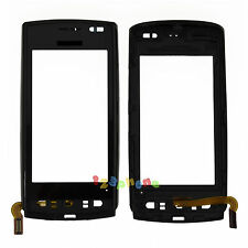 NEW FRAME + TOUCH SCREEN LENS DIGITIZER FOR NOKIA N500 500 #GS-352