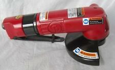 Chicago Pneumatic 6151959121 Redipower Angle Grinder RP 9121 12000 RPM  6.3 bar