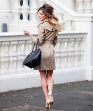 Cheryl Cole A4 Photo 4