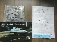 AVIS 72029 UAV EADS Barracuda 1:72   *** NEW ***