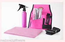 Salon Quality Childrens Hairdressing Kit