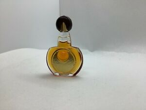 Guerlain - Mahora - Miniatur - EdP 5ml - Neu - Selten