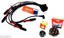 MERCEDES SET S124 300TE-24 W140 300SE 300SEL S320 SL R129 300SL-24 W124 300E-24