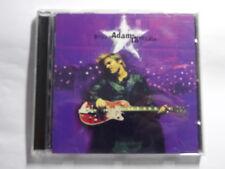 Bryan Adams - 18 Til I Die - CD