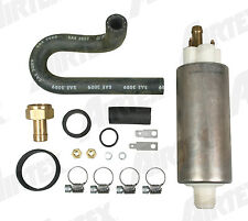 New Electric Fuel Pump Carquest E7020 For Dodge Eagle 1988-1992